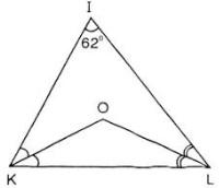 Giải bài tập 38 trang 73 sách giáo khoa Toán 7 tập 2 - Hình học