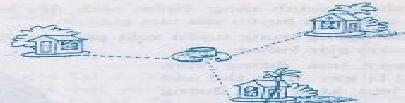 Giải bài tập 53 trang 80  sách giáo khoa Toán 7 tập 2 - Hình học