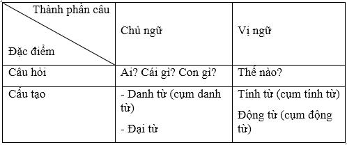 Kiểu câu