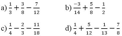 Câu hỏi bài 107 trang 48 sgk toán 6 tập 2