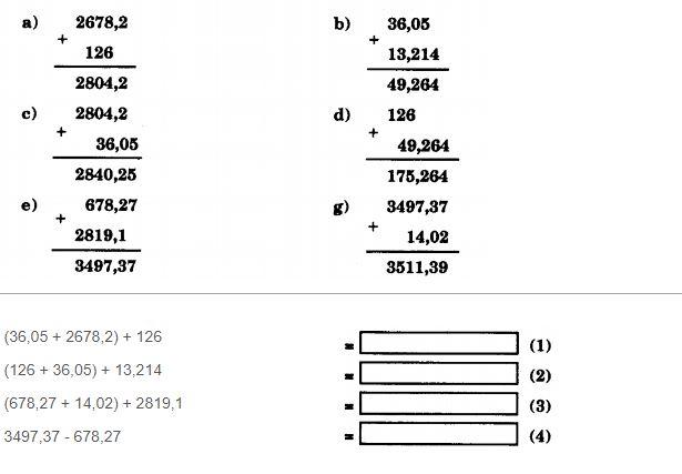 Câu hỏi bài 112 trang 49 sgk toán 6 tập 2