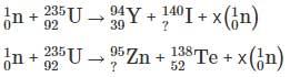 Câu hỏi bài 4 trang 198 sgk lý lớp 12