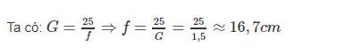 Đáp án bài C2 trang 133 sgk vật lý lớp 9