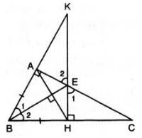 Giải bài tập 8 trang 92  sách giáo khoa Toán 7 tập 2 - Hình học