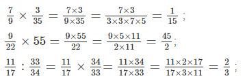 đáp án bài 1 trang 176 sách giáo khoa