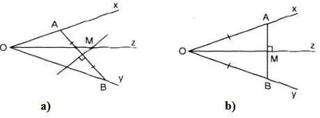 Giải bài tập 68 trang 88  sách giáo khoa Toán 7 tập 2 - Hình học