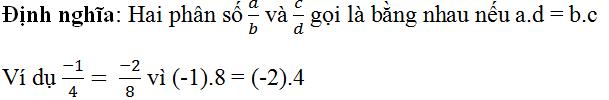 Đáp án bài 2 trang 62 sgk toán 6 tập 2