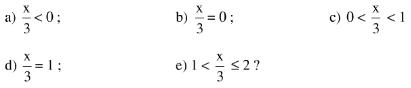 Câu hỏi bài 154 trang 64 sgk toán 6 tập 2