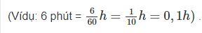 Câu hỏi bài 157 trang 64 sgk toán 6 tập 2