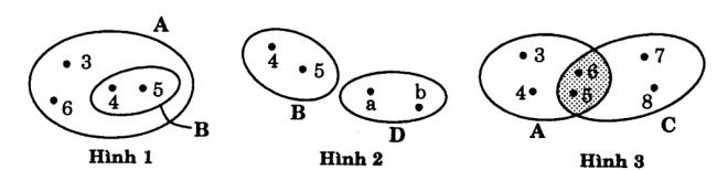 Đáp án bài 1 trang 65 sgk toán 6 tập 2