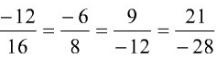 Đáp án bài 155 trang 64 sgk toán 6 tập 2