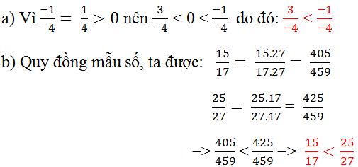 Đáp án bài 158 trang 64 sgk toán 6 tập 2