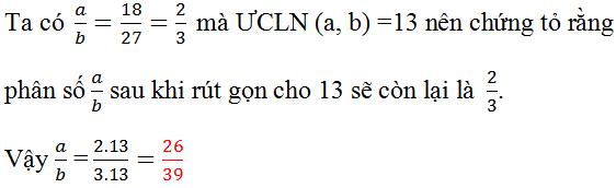Đáp án bài 160 trang 64 sgk toán 6 tập 2