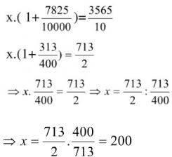 Đáp án bài 163 trang 65 sgk toán 6 tập 2