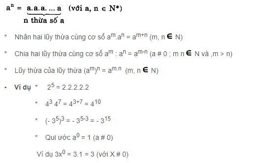 Đáp án bài 2 trang 65 sgk toán 6 tập 2