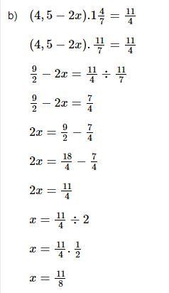 Đáp án câu b bài 162 trang 64 sgk toán 6 tập 2