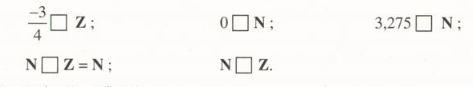 Câu hỏi bài 168 trang 66 sgk toán 6 tập 2