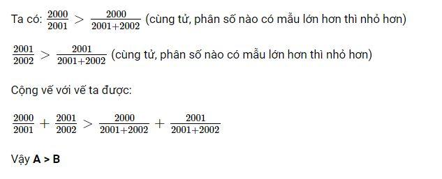 Đáp án bài 174 trang 67 sgk toán 6 tập 2