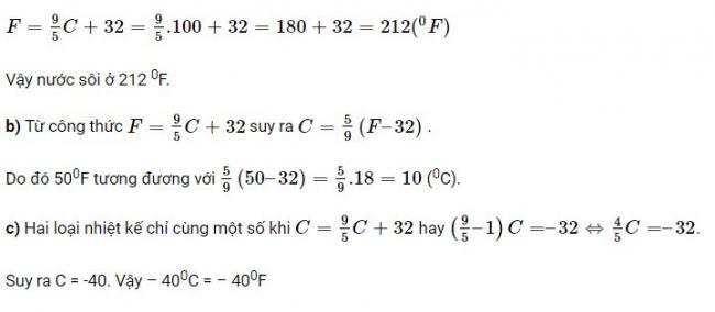 Đáp án bài 177 trang 68 sgk toán 6 tập 2