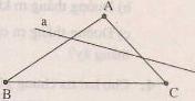 Đáp án bài 4 trang 73 sgk toán 6 tập 2