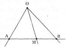 Đáp án bài 5 trang 73 sgk toán 6 tập 2