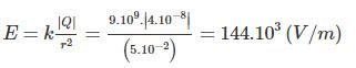 Đáp án bài 11 trang 21 SGK Vật lý