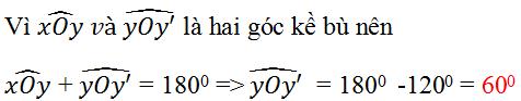 Đáp án bài 19 trang 82 sgk toán 6 tập 2