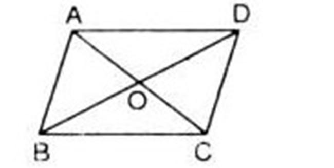Hình vẽ bài 3 trang 91 sách giáo khoa hình học lớp 11