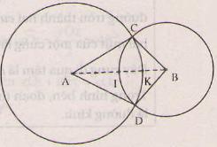 hình vẽ bài 39 trang 92