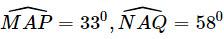 Câu hỏi bài 23 trang 83 sgk toán 6 tập 2