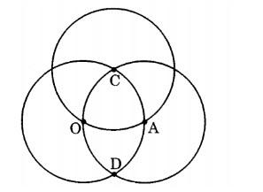 Đáp án bài 38 trang 91 sgk toán 6 tập 2 phần 1