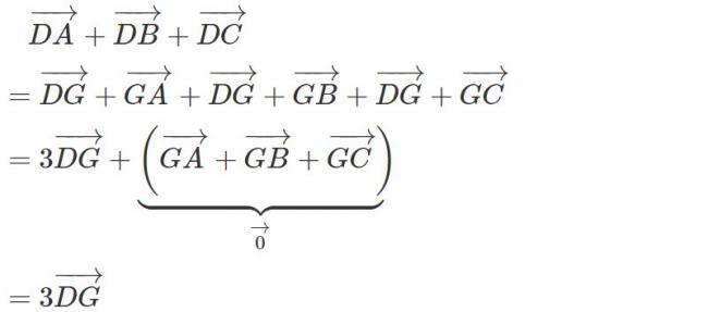 Đáp án bài 6 trang 92 SGK toán hình học lớp 11