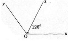 Đáp án câu a bài 31 trang 87 sgk toán 6 tập 2