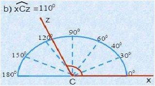 Đáp án câu b bài 26 trang 84 sgk toán 6 tập 2