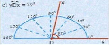 Đáp án câu c bài 26 trang 84 sgk toán 6 tập 2