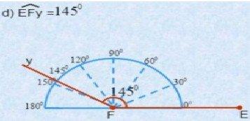 Đáp án câu d bài 26 trang 84 sgk toán 6 tập 2