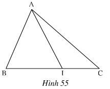 hình 55