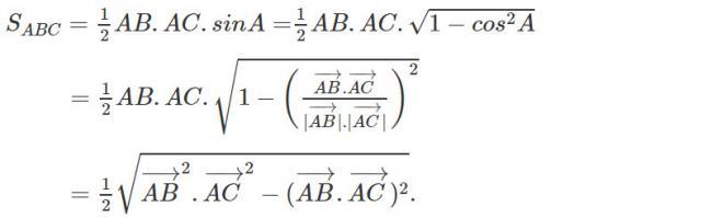 Đáp án bài 7 trang 98 SGK toán hình học lớp 11