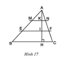 Hình17