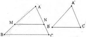 Hình bài 26 trang 72