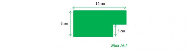 Cách giải bài 5 trang 106 sgk Vật Lý lớp 10
