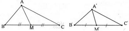 Hình bài 33 trang 77