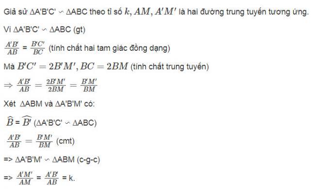 đáp án bài 33 trang 77
