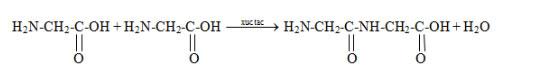 Đáp án bài 4 trang 160 sgk hóa lớp 9