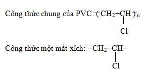 Đáp án bài 4 trang 165 sgk hóa lớp 9