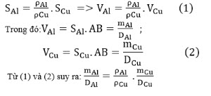 Giải vật lý lớp 11: Đáp án bài 9 trang 78 SGK vật lý