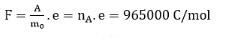 Trả lời câu hỏi C1, C2, C3, C4 bài 14 SGK Vật lý 11 1