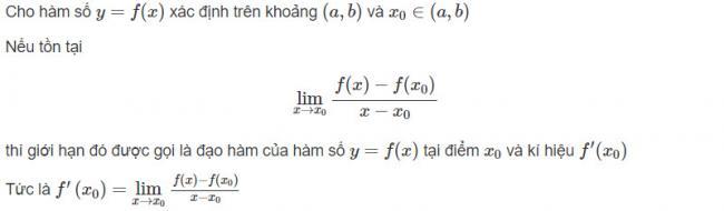 Đáp án bài 16 trang 178 SGK toán đại số và giải tích lớp 11