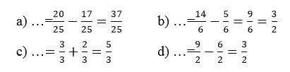 Giải bài 2 trang 131 SGK Toán 4 tiết Luyện tập chung 1