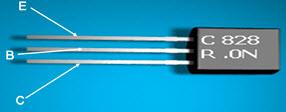 đặc tính khuếch đại của Transistor